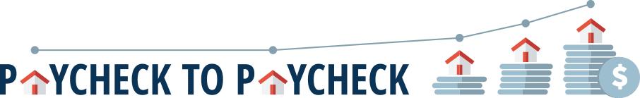 Paycheck to Paycheck (2015)